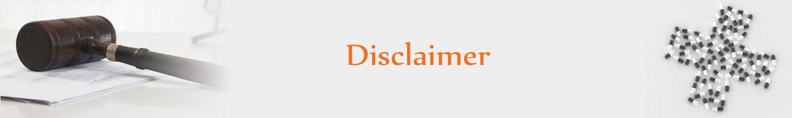 disclaimer_banner_img