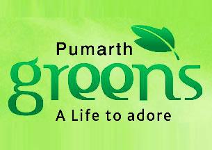 pumarth_green