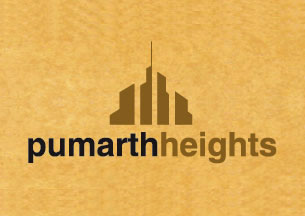 pumarth_height_logo